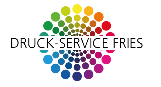 Druck-Service Fries - Langenfeld